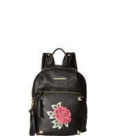 Steve Madden - BRose Backpack