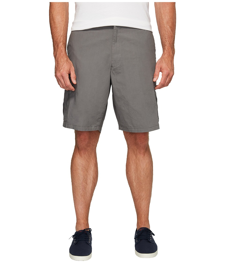Dockers Men's Dockers Men's - Big Tall Cargo Shorts