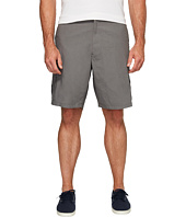 Dockers Men's - Big & Tall Cargo Shorts