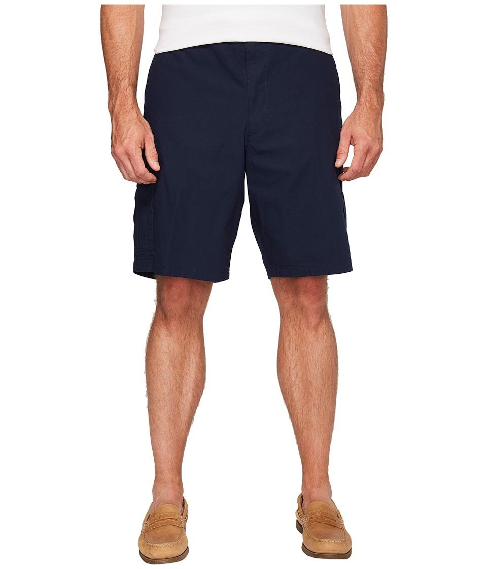 Dockers Big Tall Cargo Shorts (Pembroke) Men's Shorts