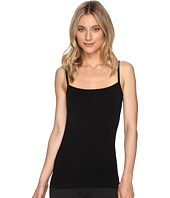 Wolford - Hawaii Top - Long Cami