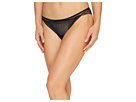 Wolford Stretch Lace String Panty