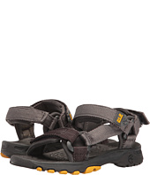 Jack Wolfskin Kids - Seven Seas (Toddler/Little Kid/Big Kid)