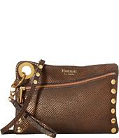 Hammitt - Nash