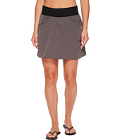 Stonewear Designs - Dynamic Skort