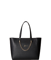 GUESS - Fruitful Tote