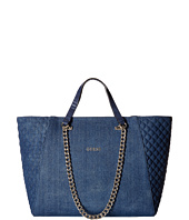GUESS - Nikki Chain Tote