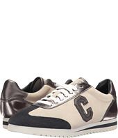 6PM:折扣详情Coach(蔻驰)Ian 女士休闲运动鞋 三色可选 原价$135 现价$54.99
