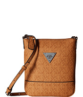 GUESS - Swoon Crossbody