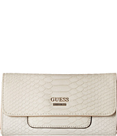 GUESS - Milo Slim Clutch