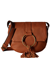 Steve Madden - BLangston Crossbody