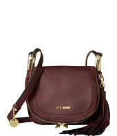 Steve Madden - BWilla Mini Crossbody