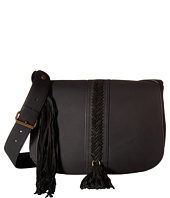 Steve Madden - BHazel Saddle Bag