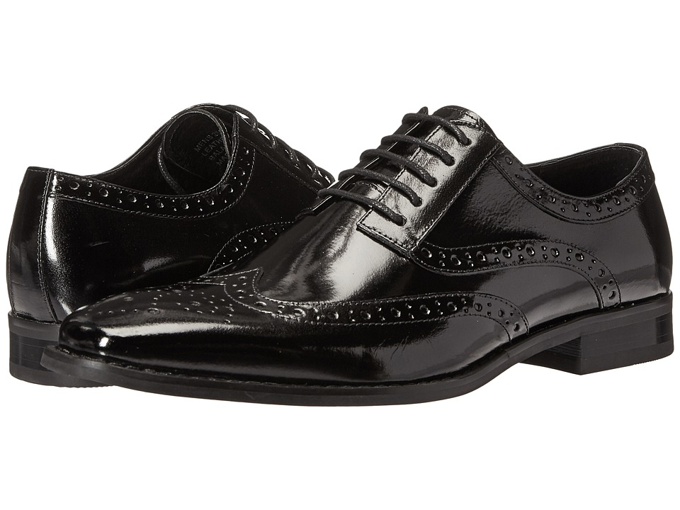 Stacy Adams Tinsley (Black) Men