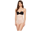 Wolford - Lace Forming Bodysuit
