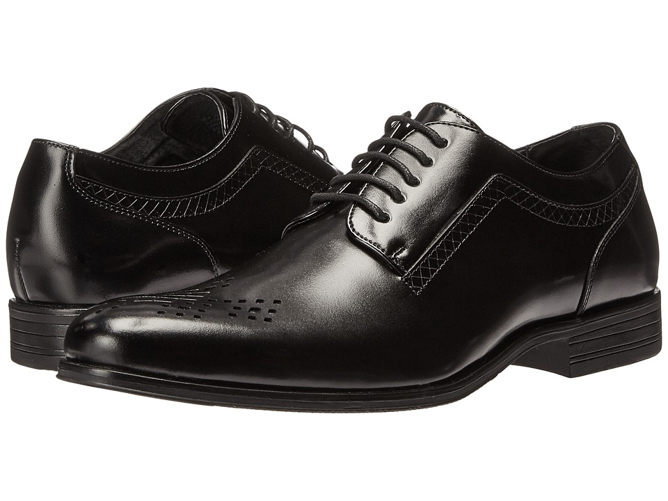 Stacy Adams Somerton (Black) Men