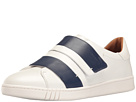 Bally Willet Sneaker
