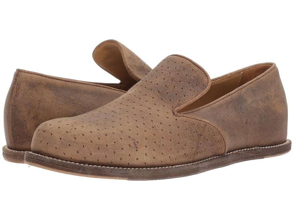 Billy Reid - Lounge Shoe