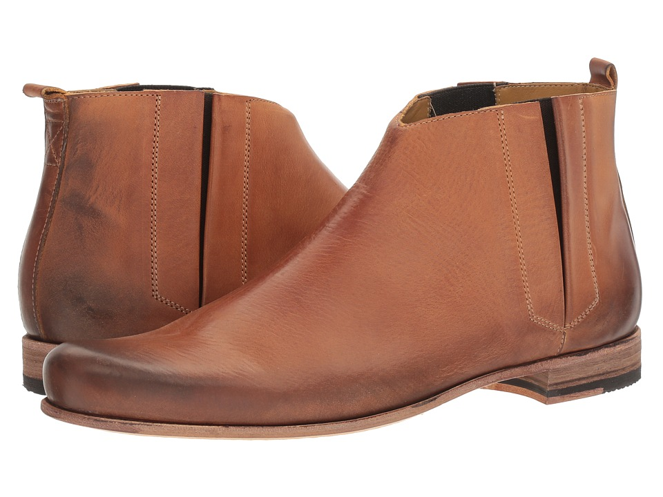 Billy Reid - Banks Boot
