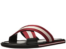Bally Bonks-T Sandal