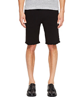 ATM Anthony Thomas Melillo - French Terry Cargo Zip Pocket Shorts