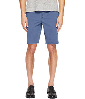 ATM Anthony Thomas Melillo - Sun Bleached Twill Shorts