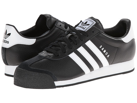 adidas Originals Samoa Buy - RPOLKISHOES a4861dfce