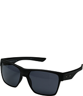 Oakley - Two Face XL