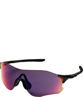 Oakley - Evzero Path