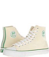 PF Flyers - All-American Center Hi
