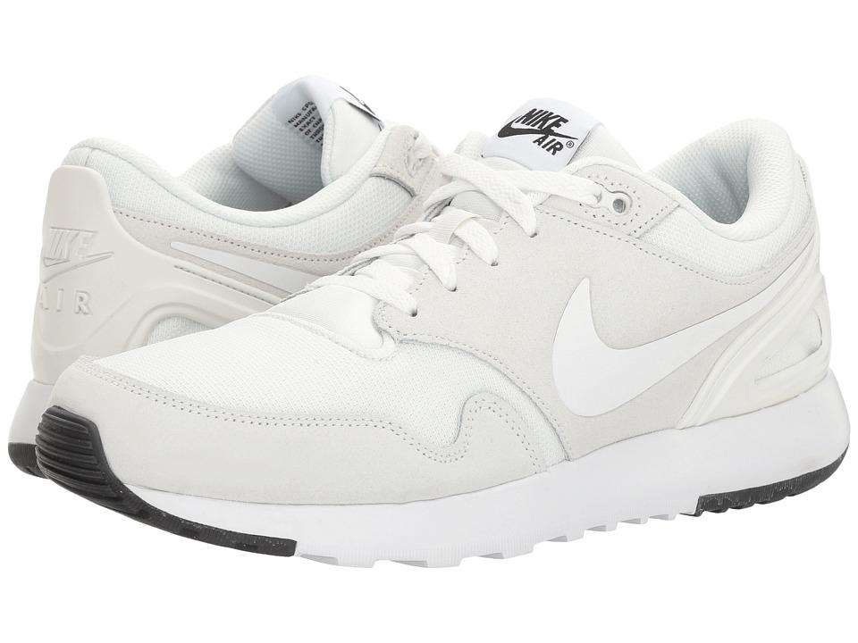 Nike Air Vibenna (Summit White/Summit White/Black) Men