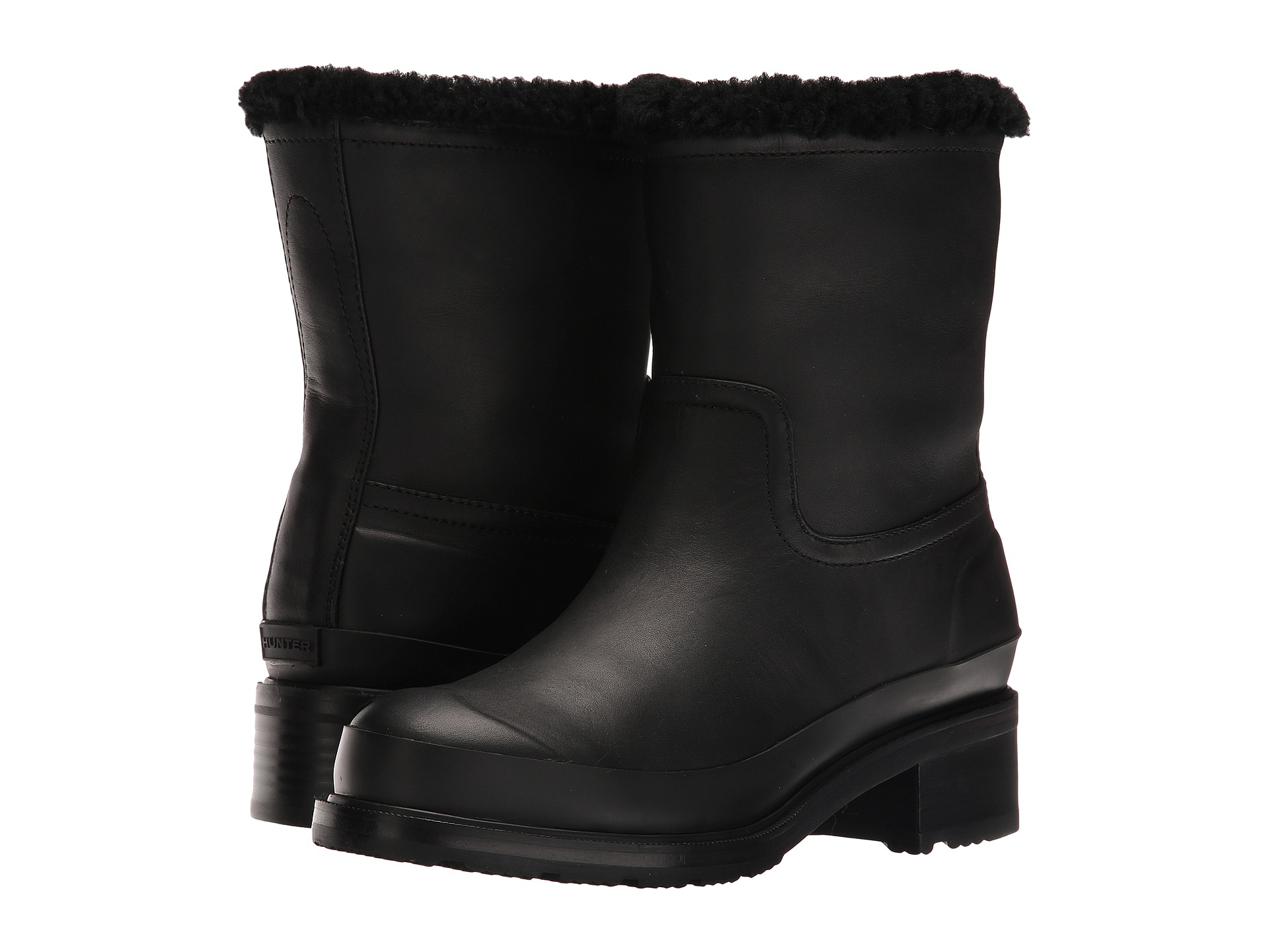 Ankle Boots | Shipped Free at Zappos
