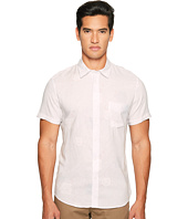 Billy Reid - Short Sleeve Kirby Shirt
