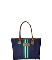 Tommy Hilfiger - Shopper Tote