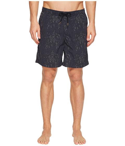 Billy Reid Anthony Swim Shorts