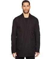 D.GNAK - Oriental Neck Jacket