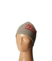 Woolrich - Woolrich Acrylic Knit Reversible Beanie