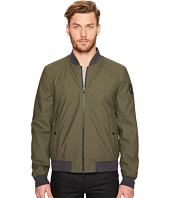 BELSTAFF - Lightweight Coated Poly-Blend Stonefield Jacket