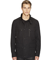 BELSTAFF - Trilayer Staywax Trailmaster Jacket