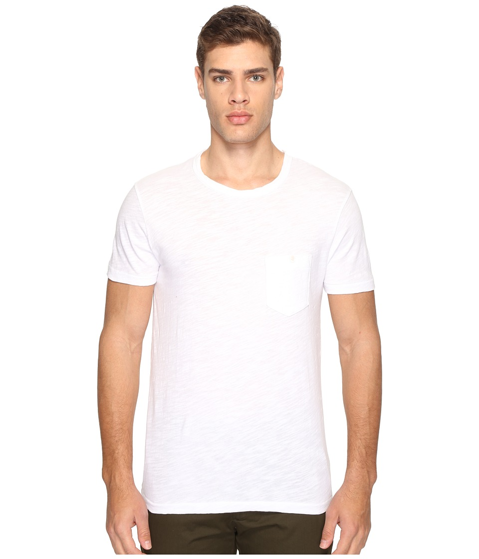 Todd Snyder - Classic Pocket T