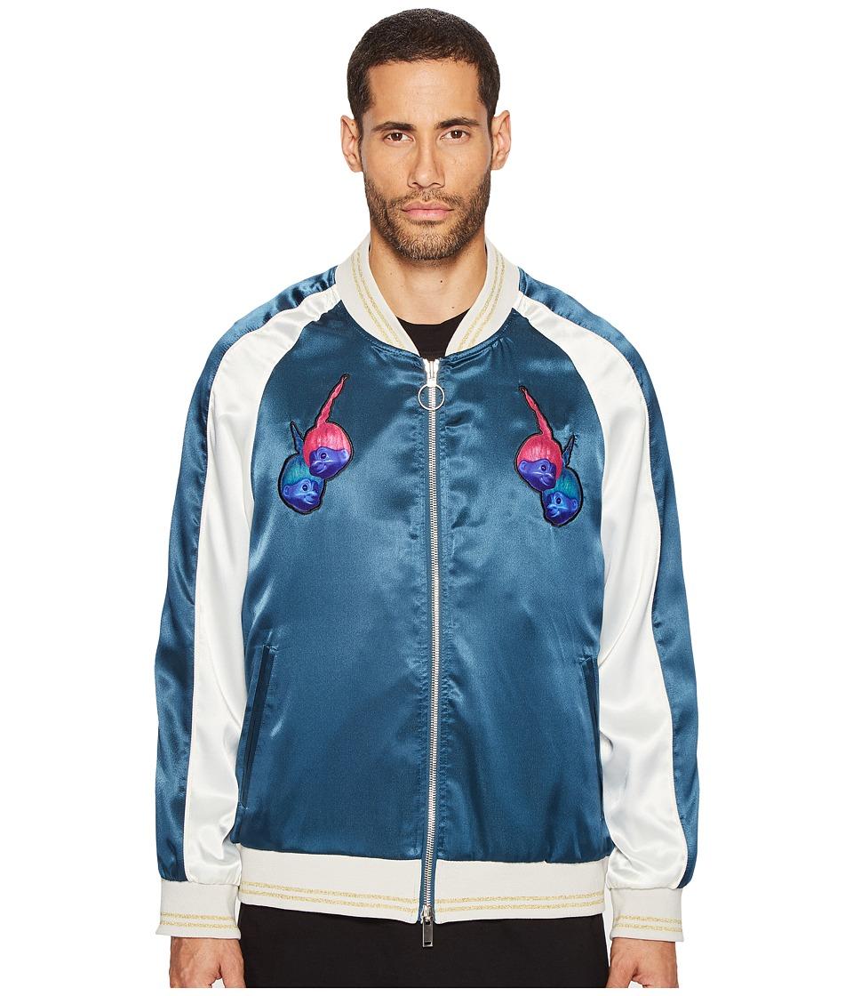 DBYD - Souvenior Jacket