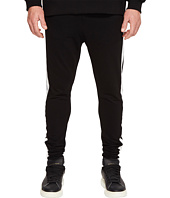 DBYD - Side Tape Jersey Pants