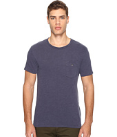 Todd Snyder - Classic Pocket T-Shirt