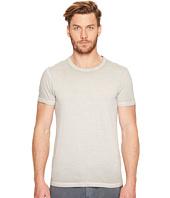 BELSTAFF - Trafford Cold Dye Jersey T-Shirt