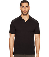 BELSTAFF - Hitchin Cotton Piquet Polo