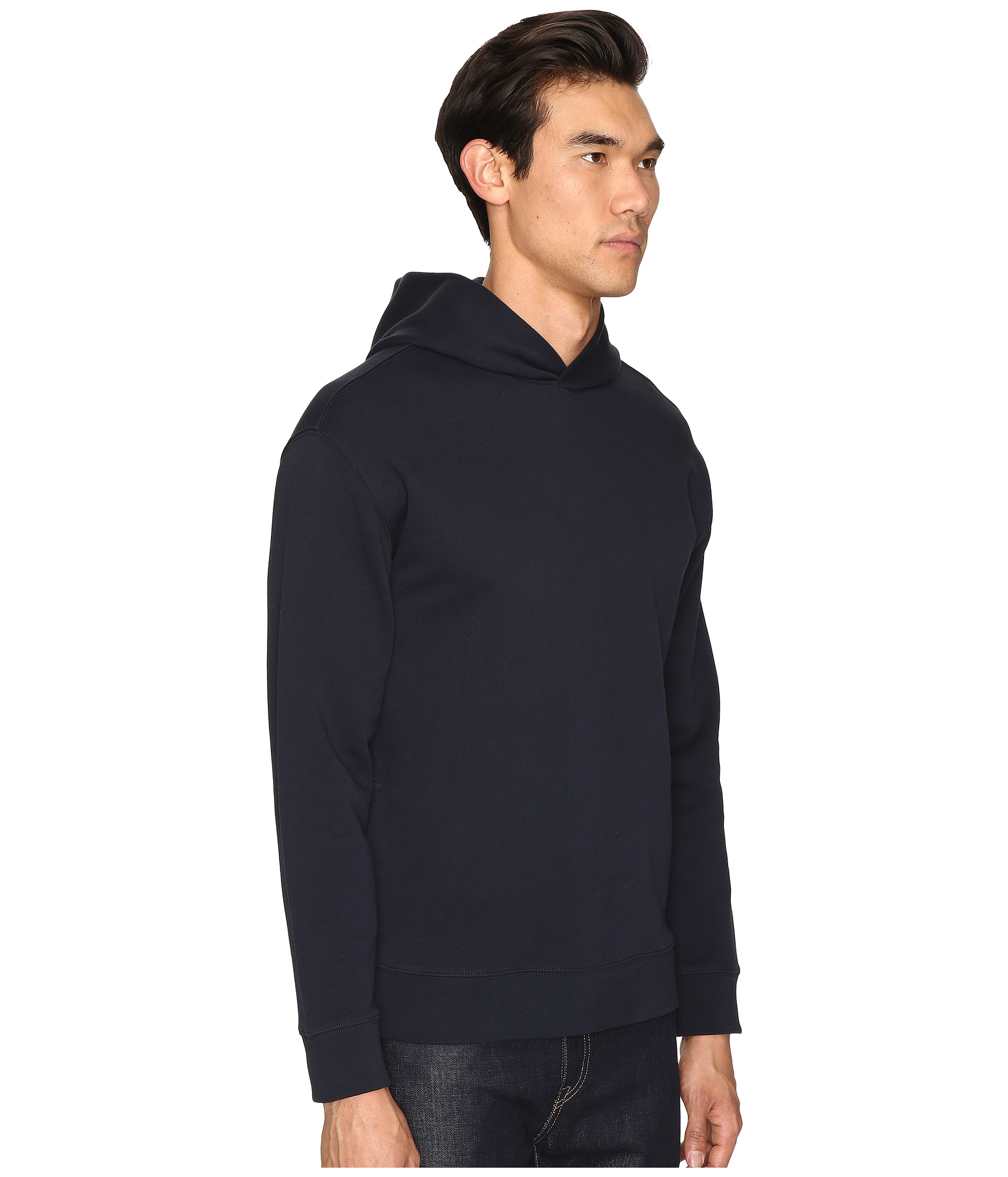 zip hooded sweatshirts wholesale, zip up hoodies Wholesale, Blank zipper sweatshirts wholesale, blank 50/50 zip hoodies distributor, cotton zipper hooded sweats supplier.