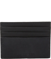 John Varvatos - Card Case