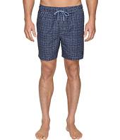 Jack Spade - Spotty Dotty Swimwear