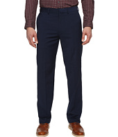 Dockers - Solid with Dual Action Straight Fit Pants