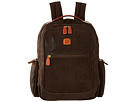Bric's Milano Large Executive Backpack